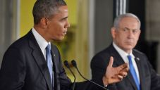 US - Israel relations on the rocks