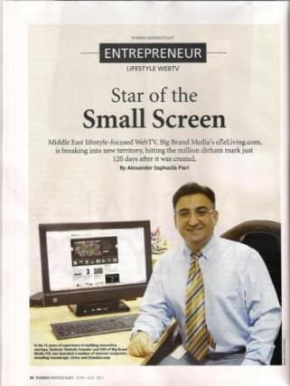 bbm-in-forbes-middle-east