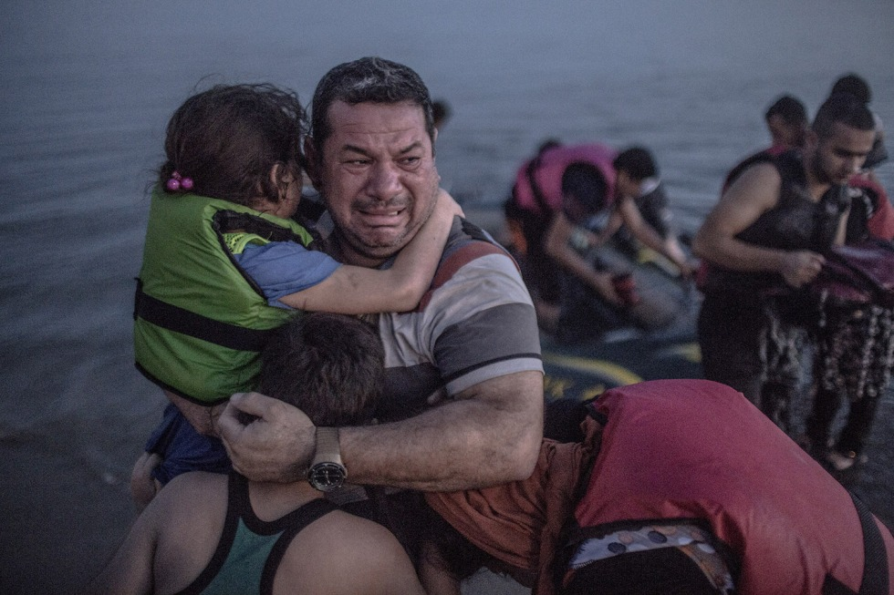 aSyrian-fAMILY_2456534a