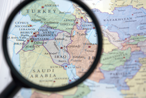 middle-east-conflict