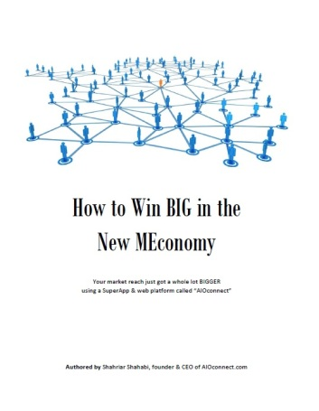 win-big-in-the-new-meconomy